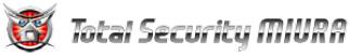 Total Security MIURA